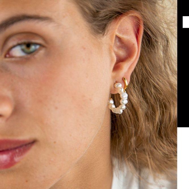 sirasjewelry.com botiga plata on-line